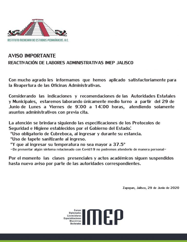 AVISOS REACTIVACION DE LABORES_page-0001